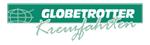 Globetrotter Kreuzfahrten Logo