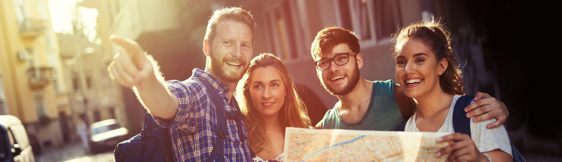Header Globetrotter Tour Gruppenreisen
