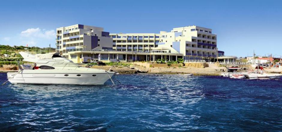 Hotel auf Malta - Marfa - LABRANDA Riviera Select Resort & Spa